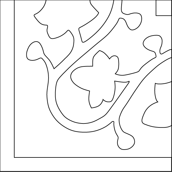 CEN-1