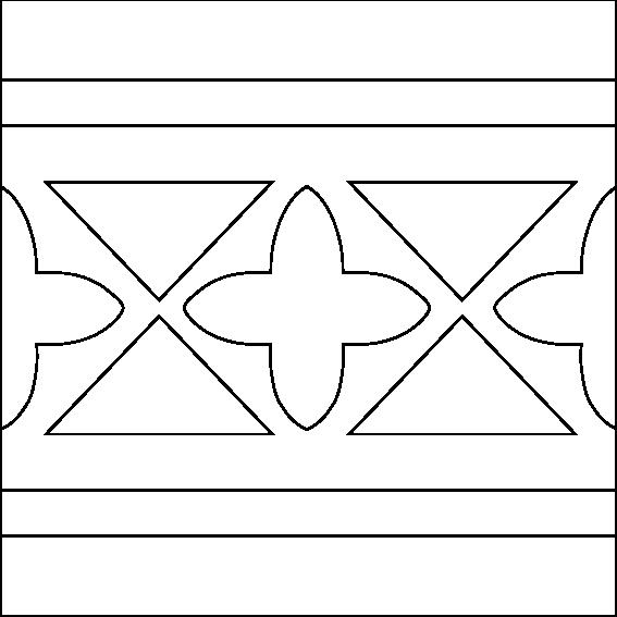 CEN-2