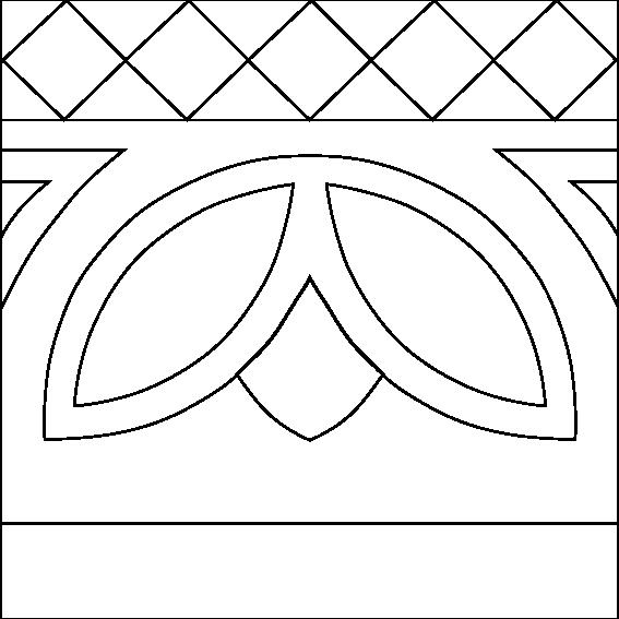 CEN-5