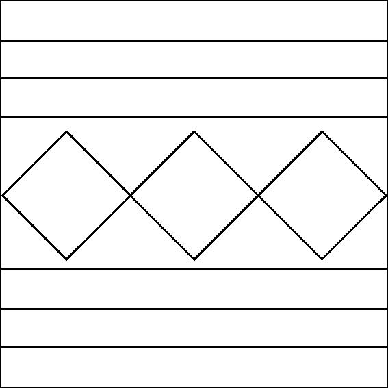 CEN-6