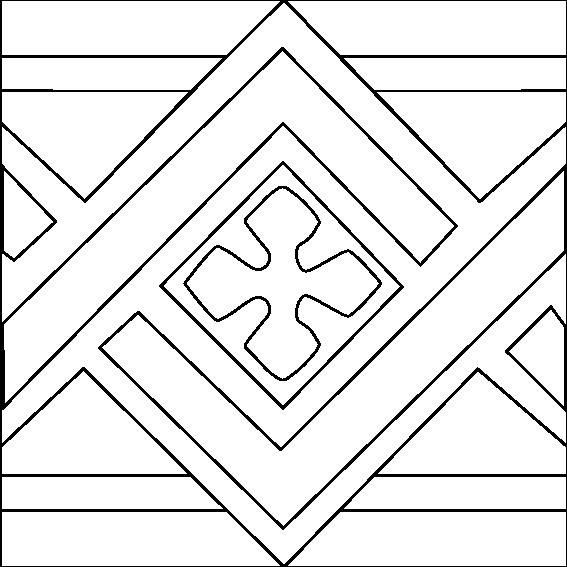 CEN-7