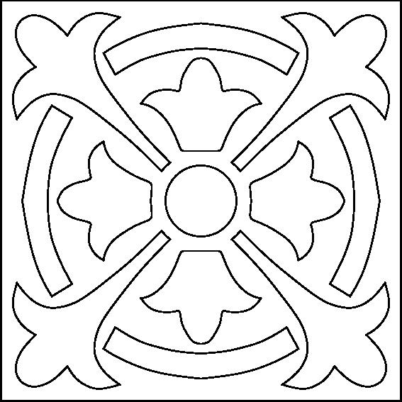 FLOR-10