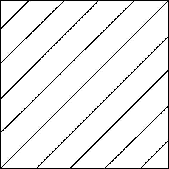 GEO-2