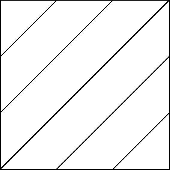 GEO-3