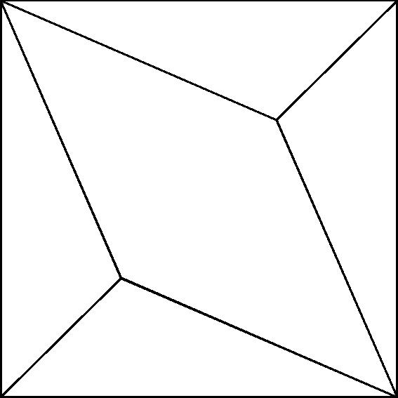 GEO-4