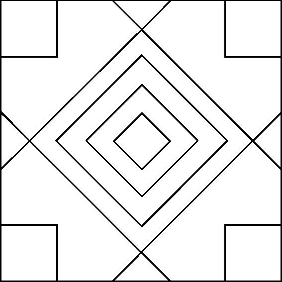 GEO-6