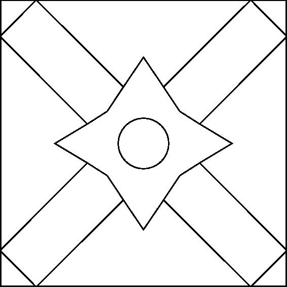 GEO-7