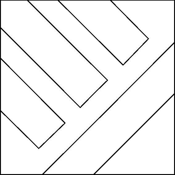 GEO-8