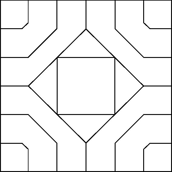 GEO-9