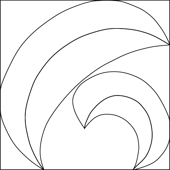 MOD-10