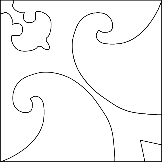 MOD-3
