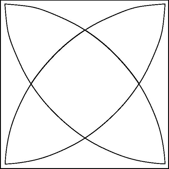 MOD-4