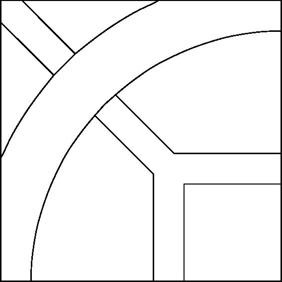 MOD-5