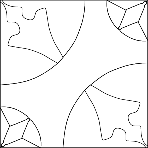 MOD-6