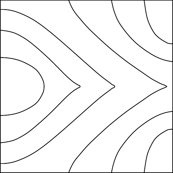 MOD-7