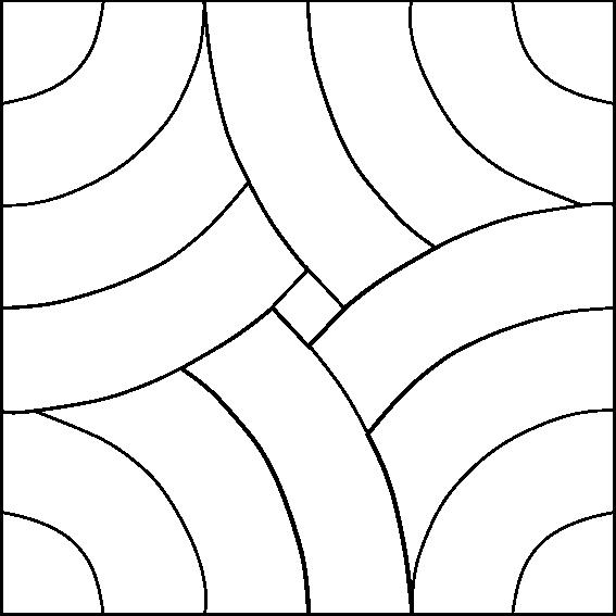 MOD-8
