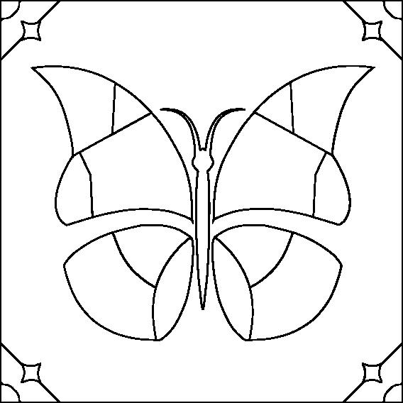 casa-5