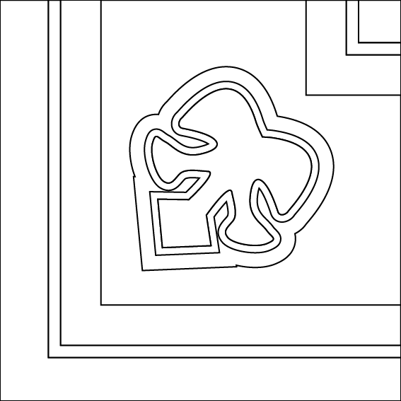 svg12-01