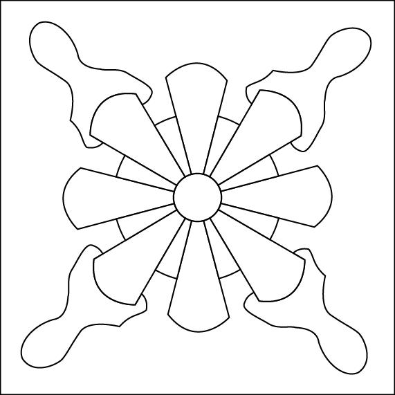 svg6-01
