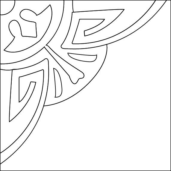 svg7-01