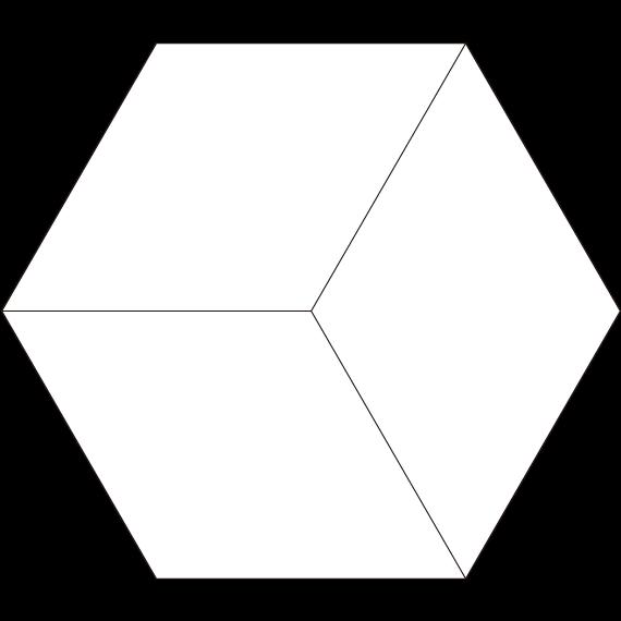 diamante-hexa