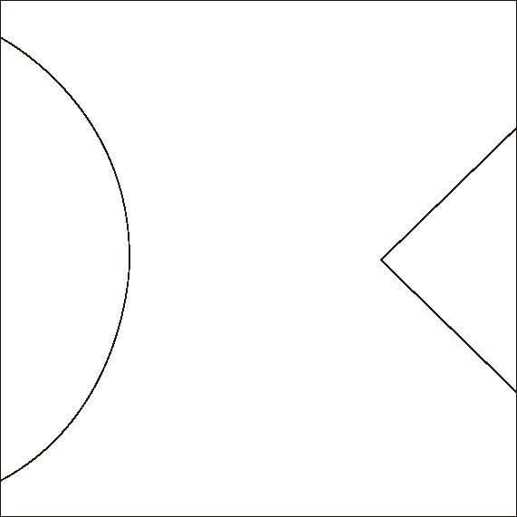 tangram-01